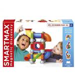 Smart Games Joc SmartMax Playground XL