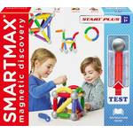 Smart Games Joc SmartMax Start Plus