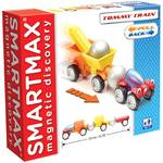 Smart Games Joc SmartMax Tommy Train
