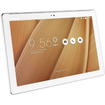 Tableta Asus ZenPad Z300CNG, 10 inch, 3G, 2GB RAM, 16 GB, IPS, Rose Gold