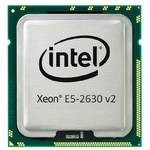 Procesor Server Dell Intel Xeon E5-2630, 2.30GHz, LGA2011