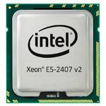 Procesor Server Dell Intel Xeon E5-2407 v2, 2.40GHz, 10M, 6.4GT/s