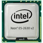 Procesor Server Dell Intel Xeon E5-2630 v2, 2.60GHz, 15M, 7.2GT/s