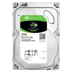 Hard Disk Seagate ST2000DM006, 3.5 inch, 2 TB, SATA 3, 7200 RPM, 64 MB, Barracuda