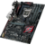 Placa de baza Asus B150 PRO GAMING D3, Socket 1151