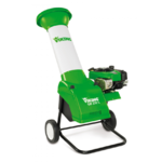 Viking Tocator de gradina Viking GB 370 2S, 4840 W, Motor 4-MIX