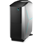 Sistem desktop Dell Alienware Aurora R5, Intel Core i5-6600K, 16 GB, 1 TB, Microsoft Windows 10 Home