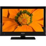 Televizor Orion T 24D/PIF/LED, 61 cm, Full HD