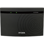 Router D-Link GO-RT-N300