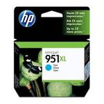 HP Cartus HP 951XL Cyan