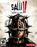 Joc Konami Saw 2 : Flesh & Blood, pentru PlayStation 3