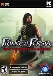 Joc Ubisoft Prince of Persia The Forgotten Sands pentru PC