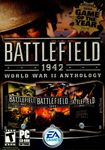 Joc EA Games Battlefield 1942 : World War II Anthology pentru PC