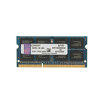 Memorie Kingston KVR1333D3S9/8G, 8 GB DDR3, 1333 MHz