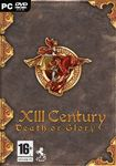 Joc Unicorn Game Studios Codemasters 13th Century : Death of Glory pentru PC