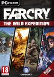 Joc Ubisoft Far Cry Wild Expedition Pack pentru PC