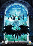 Joc NCSOFT Aion The Tower of Eternity pentru PC