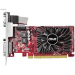 Placa video Asus Radeon R7 240, 4096MB DDR3, 128 bit