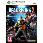 Joc Capcom Dead Rising 2 PC