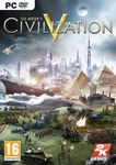 Joc 2K Games Sid Meier's Civilization V PC