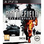 Joc EA Games Battlefield Bad Company 2 PS3