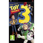 Joc Disney Toy Story 3 PSP