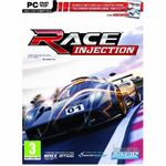 Joc Simbin Development Team Race Injection PC