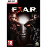 Joc Warner Bros. FEAR 3 PC