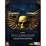 Joc THQ Warhammer Space Marine PC