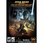 Joc EA Games Star Wars The Old Republic PC