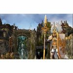 Joc Ubisoft Might and Magic Heroes VI Gold Edition PC