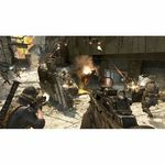 Joc Activision Call of Duty Black Ops 2 Xbox 360