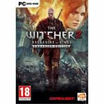 Joc Namco The Witcher 2 Assassin of Kings Enhanced Edition PC