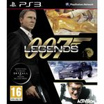 Joc EA Games James Bond 007 Legends PS3