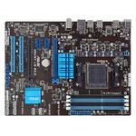 Placa de baza Asus M5A97 LE R2.0, Socket AM3+