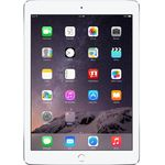 Tableta Apple iPad Air 2, 2 GB RAM, 64 GB, 4G, Argintiu