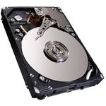 Hard Disk Server Seagate ST600MM0006, 600 GB, 10000 RPM, SAS