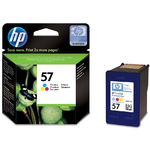 HP Cartus C6657A Color