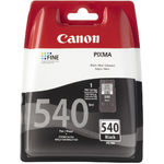 Canon Cartus PG-545MULTI, Value Pack
