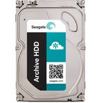 Hard Disk Server Seagate ST8000AS0002, 8 TB, SATA 3