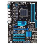 Placa de baza Asus M5A97 PLUS, Socket AM3+