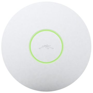 Acces point UbiQuiti UAP-LR, 802.11 n, Alb