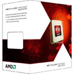 Procesor AMD FD6100WMGUBOX, AMD FX-6100, 3.3 GHz
