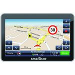 GPS Smailo Smailo5Free, 5 inch