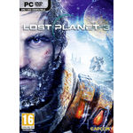 Joc Capcom Lost Planet 3 PC