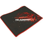 Mouse Pad A4tech Bloody B-071 Gaming, 350 x 280 x 4 mm