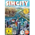 Joc EA Games SimCity, PC