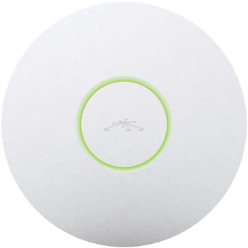 Acces point UbiQuiti UniFi AP, 802.11 b/g/n, 2.4 GHz, Alb