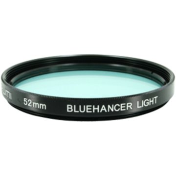 BlueHancer Light, 52 mm