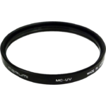 Marumi MC UV, 52 mm